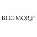 Biltmore