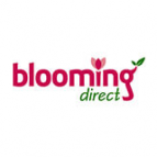 Blooming Direct