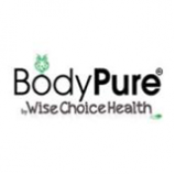 25% Off BodyPure 2x Foot Detox Pads + Free Test