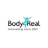 Body4real