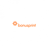 40% off All Orders at Bonusprint