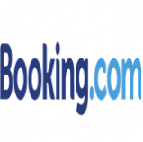 Easter Deals: At Least 20% Off On All Bookings