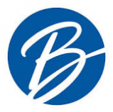 15% off any order for Boscov Cardholders