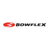 Up to $287 off + Free Shipping on Bowflex SelectTech Dumbbells