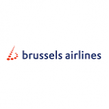 Brussels Hotel Bookings starting from $153