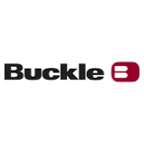 Earn $10 with Buckle BLACK Credit Card + Free Shipping