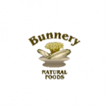 Bunnery Natural Foods Recipes