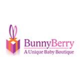 Gift Certificates from BunnyBerry