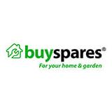 BuySpares