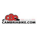 Cambria Bicycle