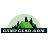 CampGear.com