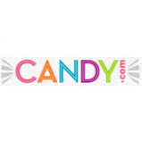 Candy Sticks as low as $6.76