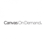 85% Off Select Canvas + 50% Off Everything Else