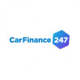 0% Car Finance Available in Circumstances