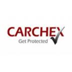 Carchex