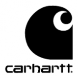 Carhartt Accessories as low as $0.99
