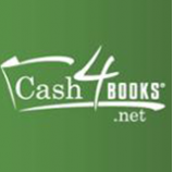 10% Bonus Cash For Selling Books