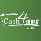 Cash4Books