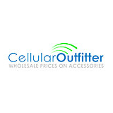 CellularOutfitter