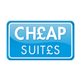 Cheap Suites