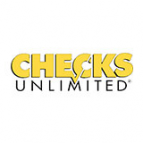 Checks Unlimited