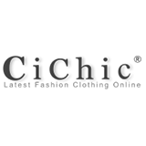 Cichic Fashion