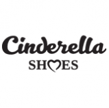 15% Off All Large Size Womens Shoes