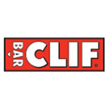 15% off select Clif products