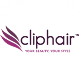 5% Off Any Hair Extension