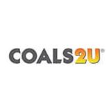 Coals2U