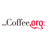 Coffee.org
