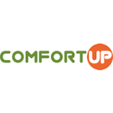 Comfortup