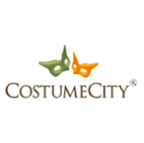 Up to 26% off Costume Accessories