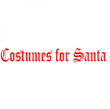 $10 Off Santa Boots