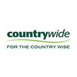 Countrywide Farmers