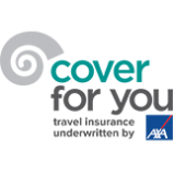 Travel Insurance From £5