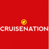 Extra £50 off Per Booking on Caribbean Cruises Bookings