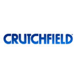Free Crutchfield Gift Card with select LG OLED TVs