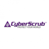 CyberScrub Privacy Suite 6.0 Software Now: $59.95