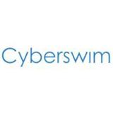 Cyber Swim