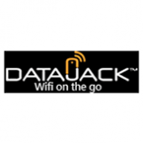 DataJack Data Plans as low as $4.99