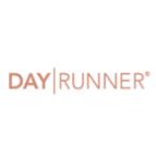 DayRunner