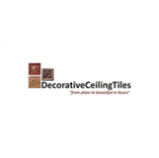 Save 10% Off Faux Leather Tiles and Wall Panels