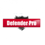 Defender Pro 2014 Internet Security & Antivirus