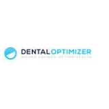 Dental optimizer