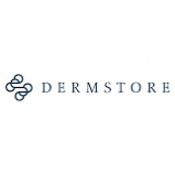 Earn 5% Dermstore Rewards with any order