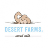 10% off Camel Milk Powder