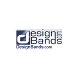 Design Bands