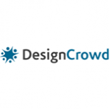 $100 off Graphic Design Projects