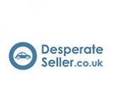 AutoTrader Package - From £10